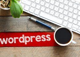 Mantenimiento-Web-Wordpress