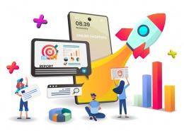 Cómo mejorar fácilmente el Seo de tu Web