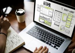 Diseño Web Online