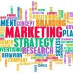 marketing-contenidos